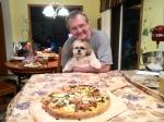 pizza friday 006