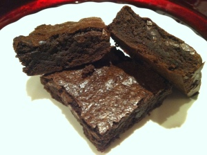 brownies 010