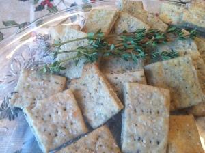 Christmas 2012 food 012