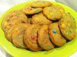 Cookies Martin Martin II and Paige 016