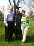 Graduation Day 2013 014