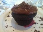 060213 cupcake day 001