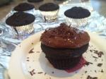 060213 cupcake day 003